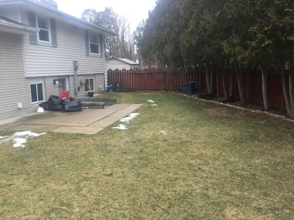 1090 Michigan Ave Sarnia tario Property Details